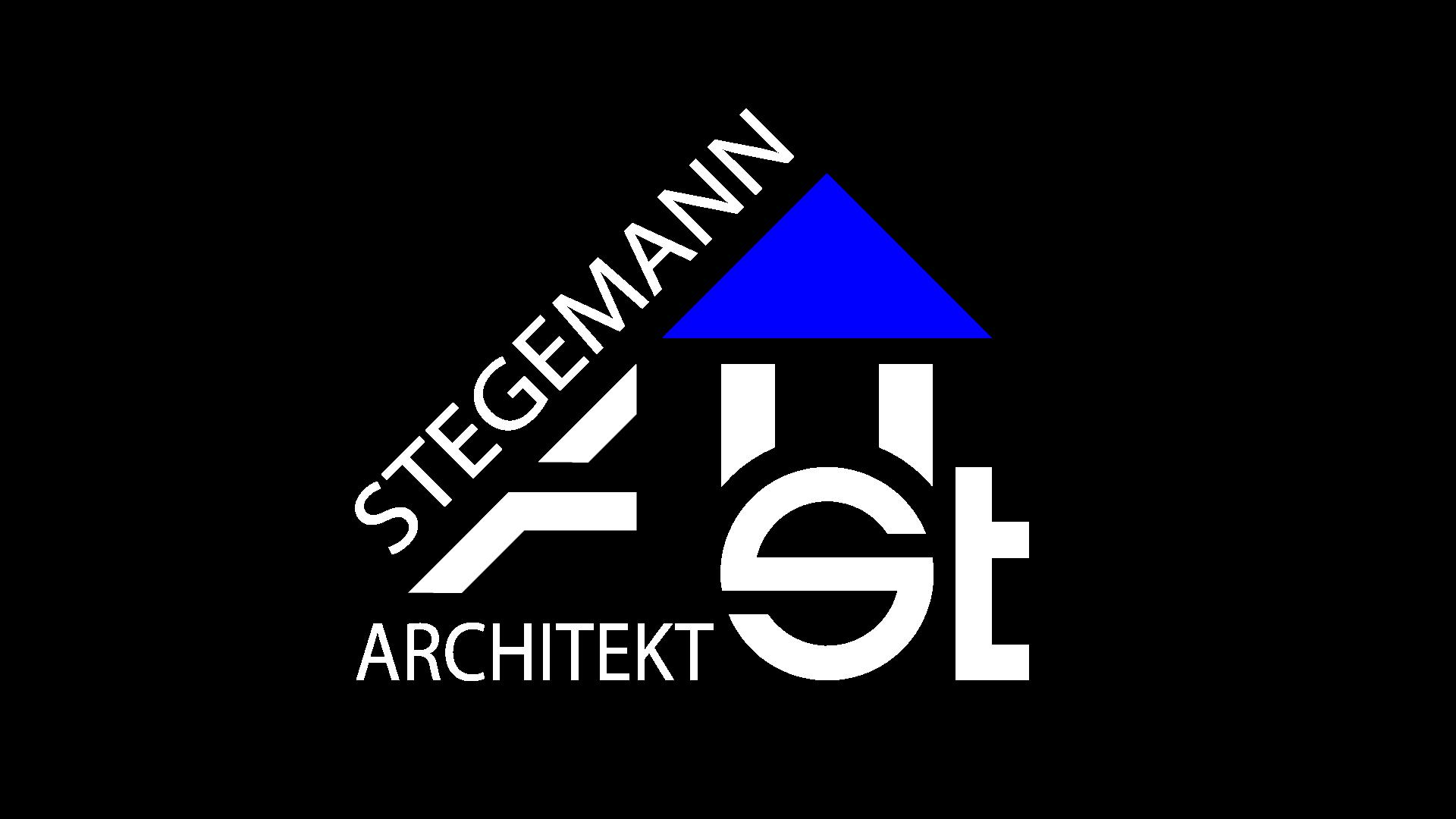 stegemann_logo_1920