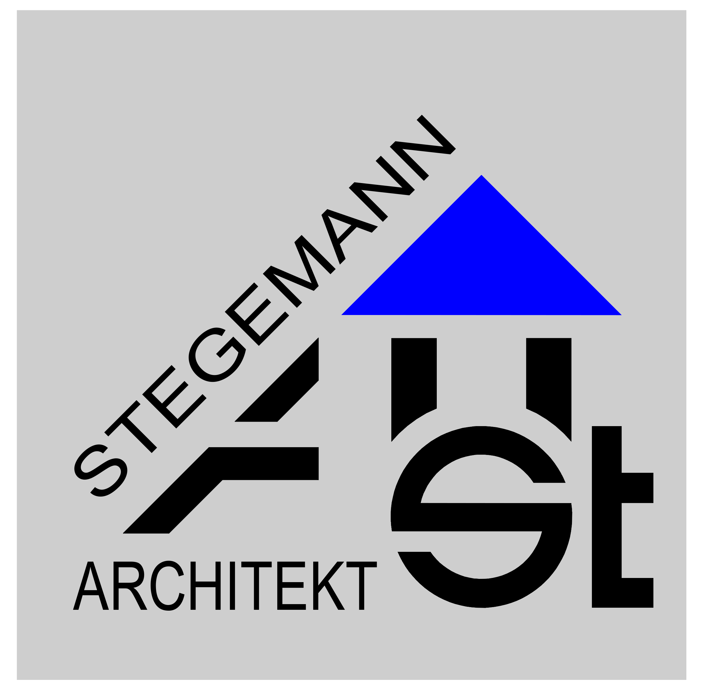LOGO Architekturbüro-revit_grey